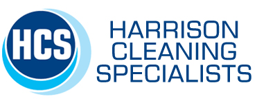 Harrison Cleaning Specialists